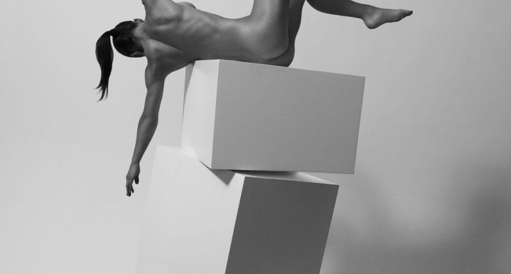 DancingTheCubes-154.03.11-3